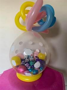 Cadbury Stock Chart Easter Family Pack Gift Balloon Bubble Moo Balloons