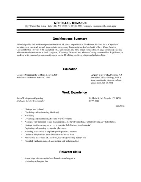 Professional Profile Template. Resume Example For Any Job Template. Sample Appendix Mla Format Template. How To Make A Eviction Notice Image. Office Themes For Powerpoint Template. Track Income And Expenses Spreadsheet. Last Paragraph Of Cover Letters Template. Printable Mini Calendars 2015 Template. Sample Cv For Accounts Assistant Template
