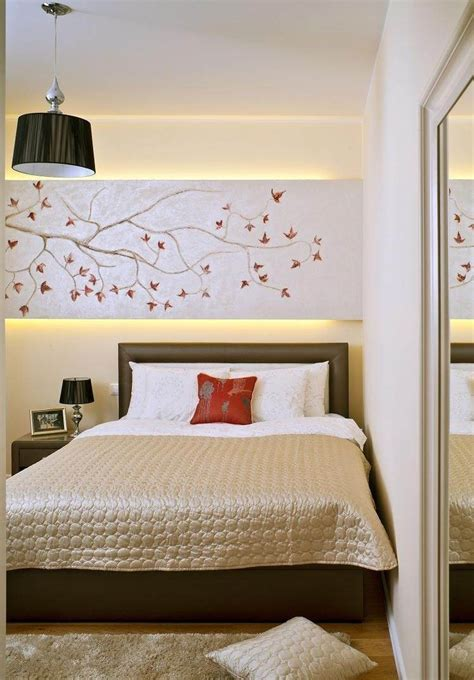 les chambres à coucher swag retrica