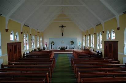 Cross Parish Priests Diocese Killaloe