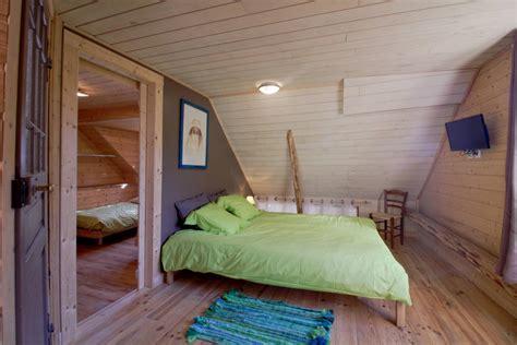 chambres d hotes loudenvielle chambre d 39 hôtes à vielle louron région lary