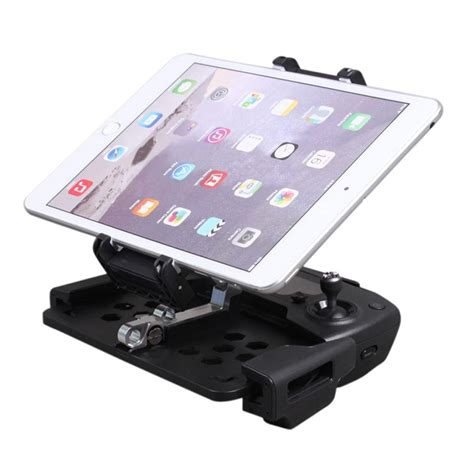 buy tablet bracket  dji mavic pro