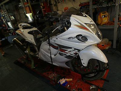 Suzuki Salvage Yard by Hayabusa Salvage Motorcycles For Sale