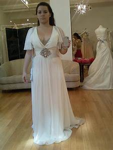 puerto rican style wedding dresses wedding dresses asian With puerto rican wedding dress