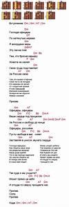 Проктология симптомы и лечение геморроя