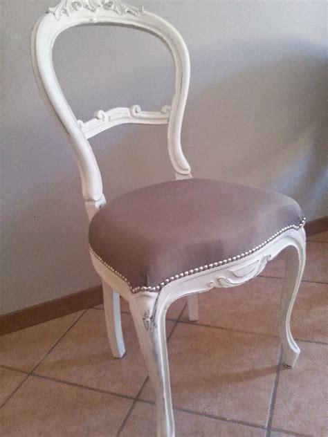 Sedie Shabby Chic Pennellate Artistiche Sedia Shabby Chic Shabby Chic Chair