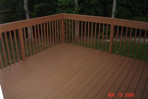 cabot solid chestnut porch pinterest