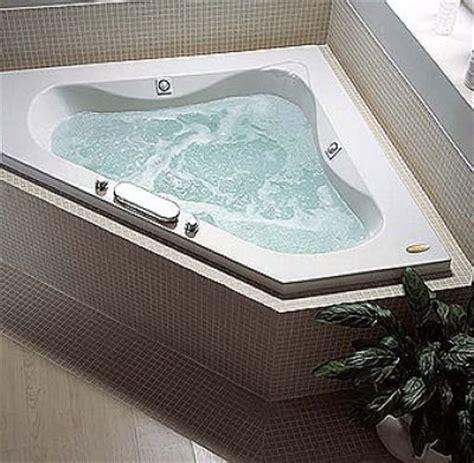 Discount Corner Tubs by Wood Furniture Corner Bathtubs
