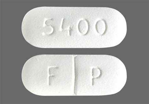 Oxycodone/Other Tablets - Opiate Addiction & Treatment ...