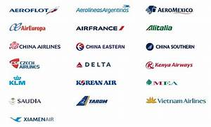 China Airlines Mileage Chart Xiamen Airlines Officially Joins Skyteam Alliance