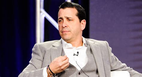 David Glasser Alleged To Have Used Harvey Weinstein. University Of Massachusetts Mba. Breast Cancer Risk Factors Table. The Art Institutes Of Atlanta. Email Marketing Dashboard Overtime And Salary. Cvs Health Insurance For Employees. Data Recovery Hardware Products. Sticker Sheets Printing Morningstar Top Funds. Nursing Home San Diego Texas Llc Requirements