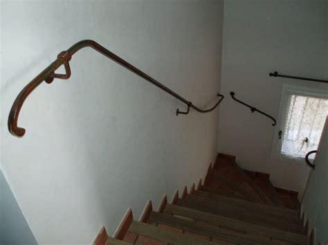 courante escalier originale descente duescalier