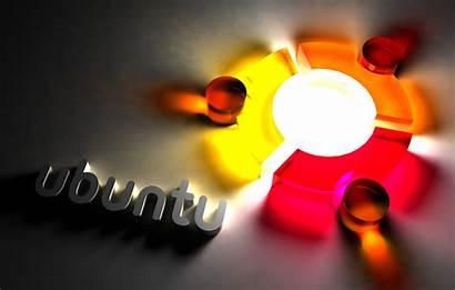 Operating System Background Computer Cool Linux Ubuntu