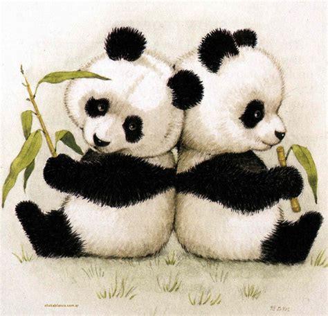 panda pandas panda