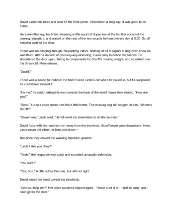 Story Cover Letter by Story Exles Gallery Resume Cover Letter Exles