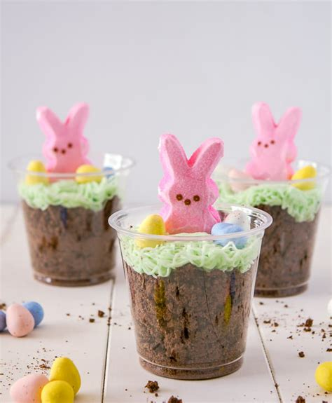 easter treats for 35 easter treats and sweets yellow bliss road