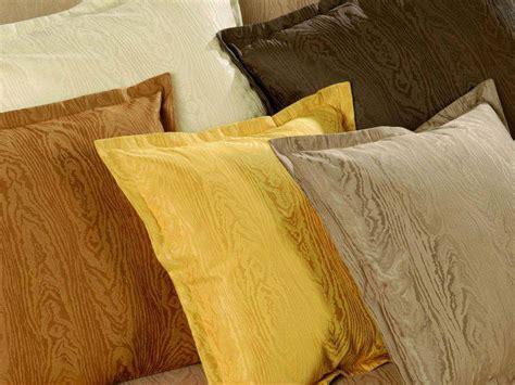 tendaggi antichi antichi rasi croma tendaggi