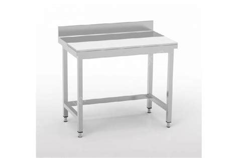 table de decoupe bois table de decoupe bois 28 images tables de decoupe tous les fournisseurs table decoupe