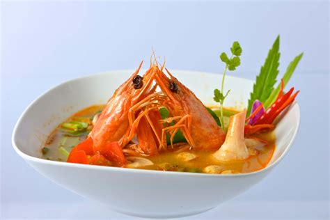 tati cuisine top 10 foods to try in thailandholiday