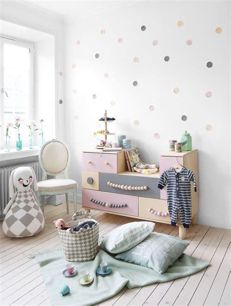 Kinderzimmer Ideen Für Mädchen Ikea by Tack F 246 R Allt Och V 228 Lkommen Till Bloggens Nya Adress