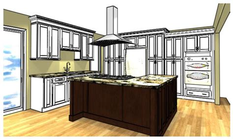 island kitchen layout l shaped kitchens with ovens kitchen loaded with 1961