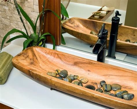 Affordable Ideas That Will Turn Your Small Bathroom