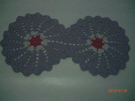 sofa usado jacarei manta de sofa tapete caminho de mesa croche em barbante