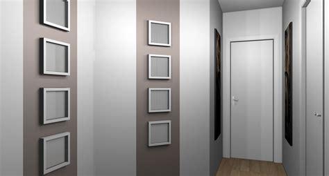 deco porte de chambre chambre enfant couloir decoration inspirations et déco