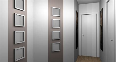 Chambre Enfant Couloir Decoration Inspirations Et Déco
