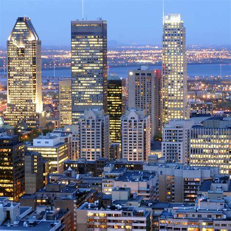 best cities in us best cities