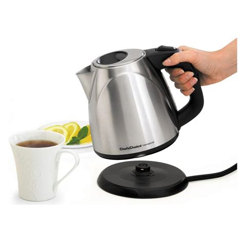 best kitchen gadgets 8 best kitchen gadgets every college student 20 something