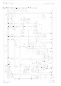 3 Iveco Trucks Wiring Diagrams Free Download