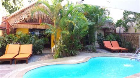 Vivi Bungalows Resort In Phuket