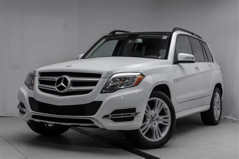 Call your local dealer to see if your glk needs them. Pre-Owned 2015 Mercedes-Benz GLK GLK 350 SUV in Akron #42147MP | Mercedes-Benz of Akron