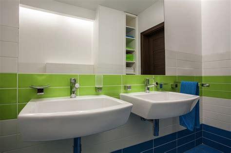 salle de bain enfant 23 id 233 es originales pour votre d 233 co