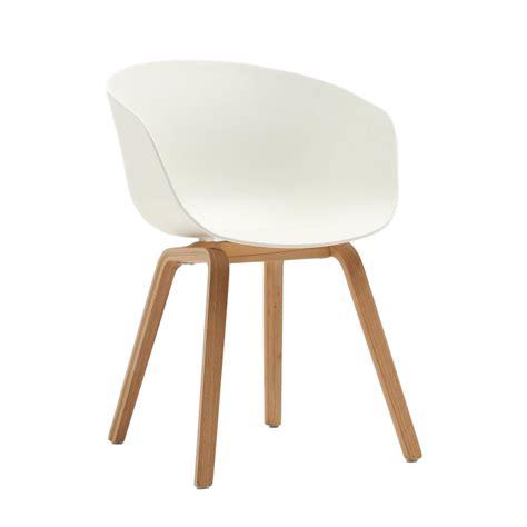 Hay Stuhl Replica by Hay Stuhl Replica Wohn Design