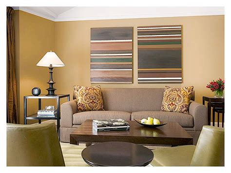best wall color for living room india