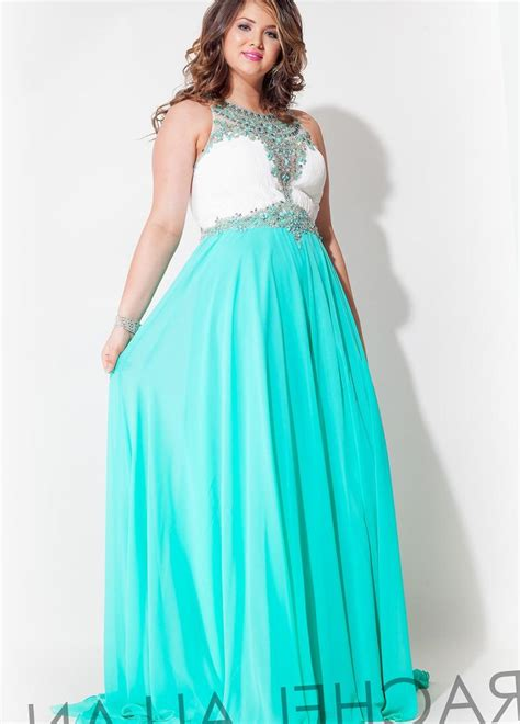 size prom dress stores pluslookeu collection