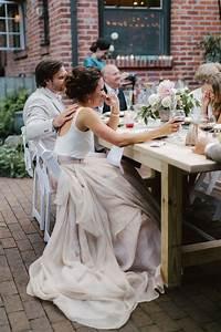 mariagech se marier en petit comite With low key wedding ideas