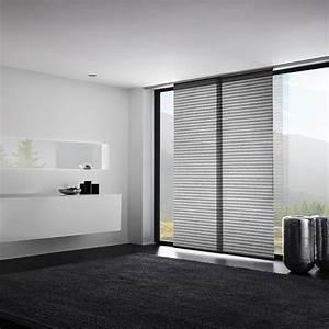 Ideen Für Schiebevorhänge : jetzt bei home24 vorhang von mydeco gardinen wohnzimmer ~ Watch28wear.com Haus und Dekorationen