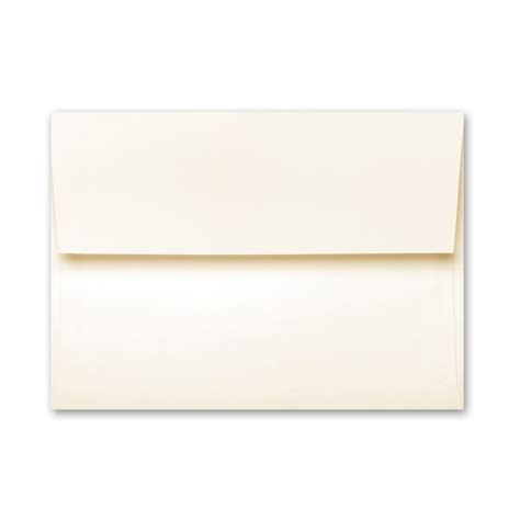 a 7 envelope a7 envelopes converted with classic laid classic natural
