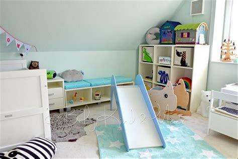 Kinderzimmer 2 Jähriger Junge by Kinderzimmer F 252 R 2 J 228 Hrigen Jungen