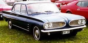 Curbside Classic  1963 Pontiac Tempest Lemans  U2013 Pontiac