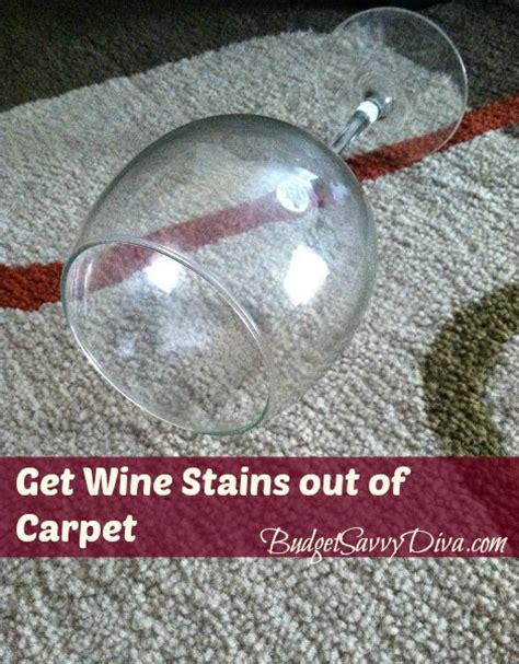 how to get wine out of carpet top 28 how to get wine out of carpet how to get red wine stains out of carpets diy style