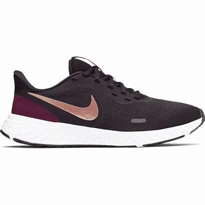 Nike Revolution Running Shoe Womens Sports Mujer