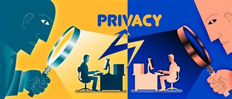 Ways To Keep Private Things Private