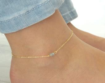Features Of A Gold Anklet  Styleskierm. Health Bracelet. Custom Rubber Bands. Flat Rings. Diamond Ring Sapphire. 3mm Diamond. Sterling Anklet. Stack Bands. Oval Medallion