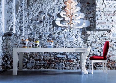 Il Capo Dining Table by Il Capo