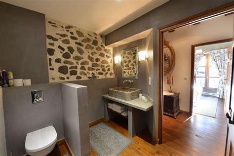 chambre d hotes murat cantal chambre d 39 hôtes de charme l 39 escale de camille ref 9021