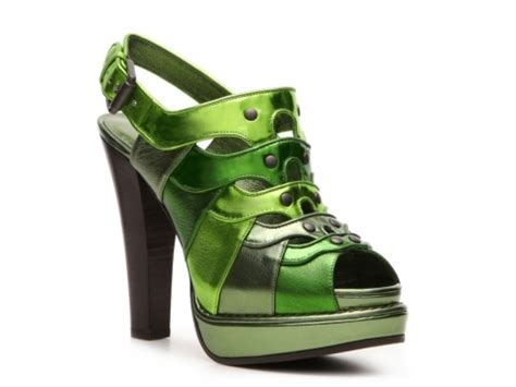 images  shoes green  pinterest green